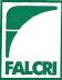 CR Firenze