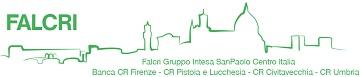 """Vai al Sito """"Falcri Firenze"""""""